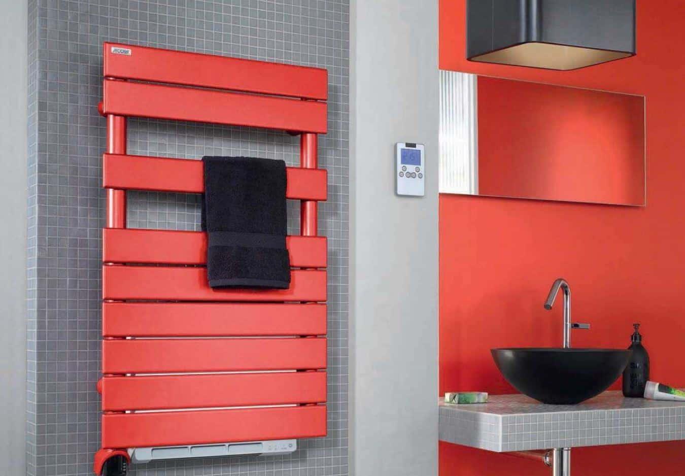 seche serviettejpg webelectro. Black Bedroom Furniture Sets. Home Design Ideas