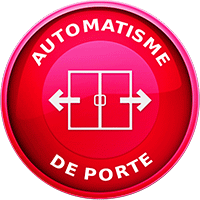 Installation alarme anti-intrusion
