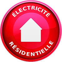 electricite residentielle